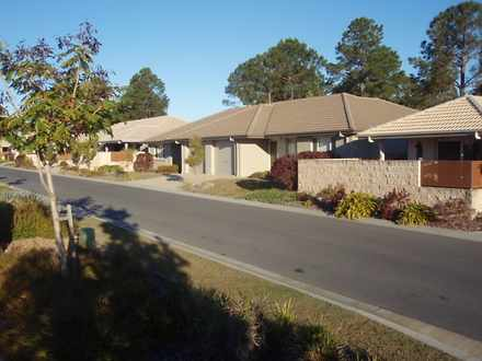 Townhouse - 150 Rosehill Dr...