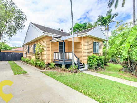 House - 1592 Wynnum Road, T...