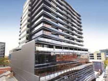 Apartment - 1504/12-14 Clar...