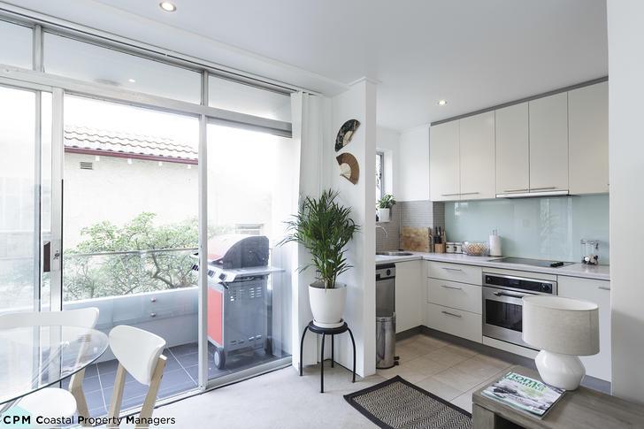 Apartment - 2/79 Roscoe Str...