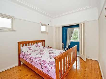 Apartment - 4/5 The Esplana...