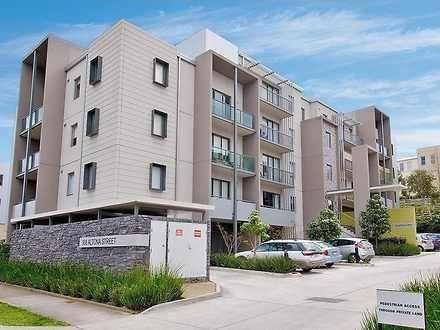 Apartment - 101/108 Altona ...
