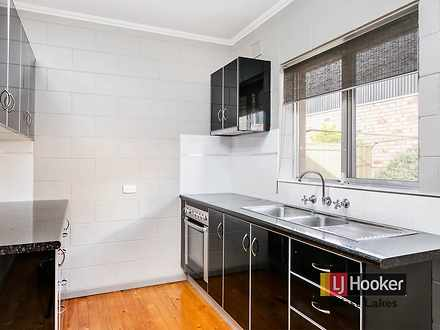 Unit - 3/596 Brighton Road,...
