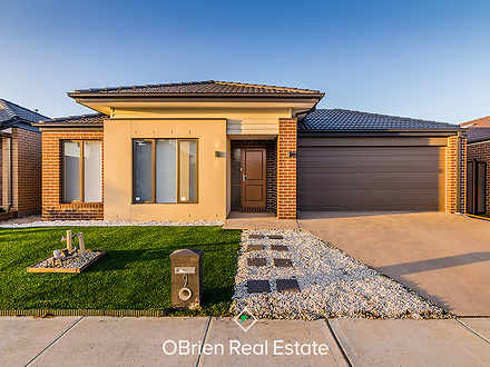 House - 9 Tilia Drive, Cran...