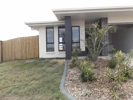House - 3A Kauri Way, Hidde...