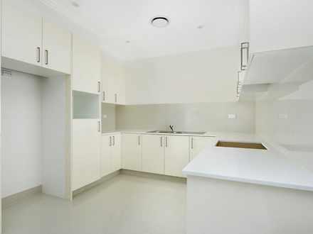 Apartment - 8/27 Manson Str...