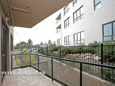 Apartment - 6/1 Drew Street...