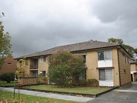Apartment - 5/24 Dunoon Str...