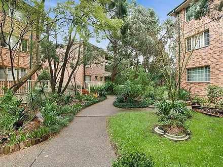 Apartment - 31/4-10 Miranda...