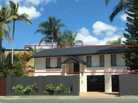 House - 228 Ashmore Road, B...