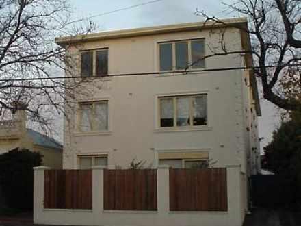 Apartment - 5/217 Bridport ...
