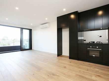 Apartment - 209/481-485 Hig...