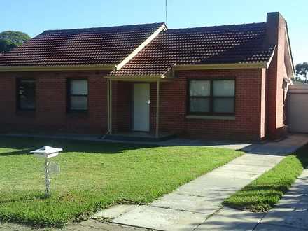 House - 31 Tobruk Avenue, S...