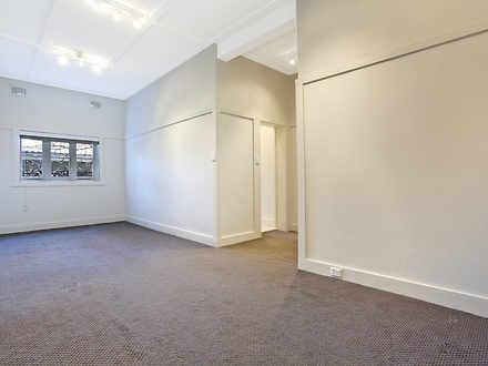 Apartment - 12/27 Lavender ...
