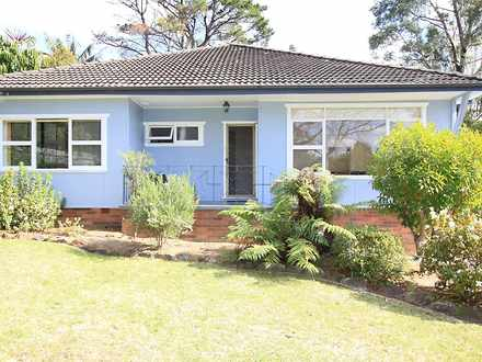 House - 29 Hillcrest Road, ...