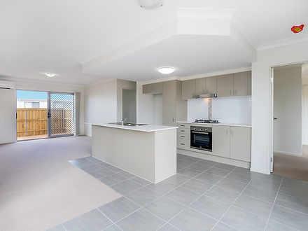 Apartment - 160/1 Linear Dr...