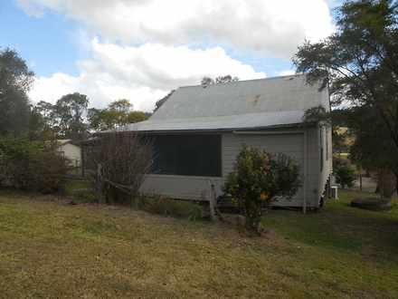 House - Wallarobba 2420, NSW