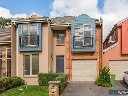 Townhouse - 60 Mill Avenue,...