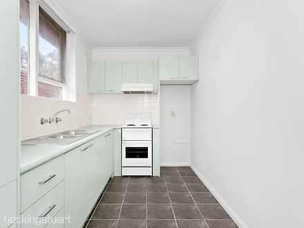 Apartment - 12/297 Church S...
