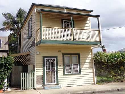 House - 68 Howden Street, C...