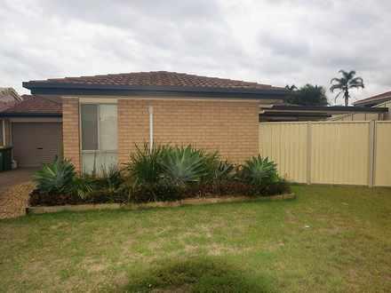 House - 42 Maclean Drive, B...