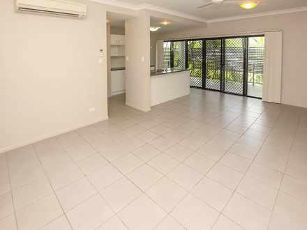 Apartment - 5/4-6 Olive Str...