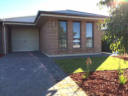 House - 37 Braeview Circuit...