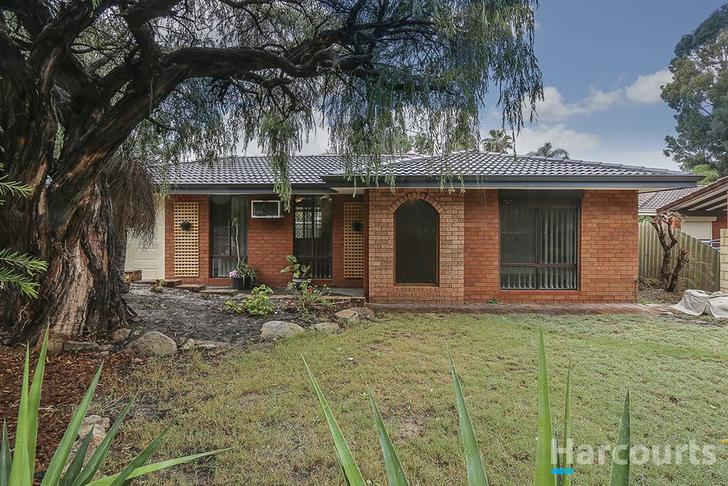 House - 131 Altone Road, Be...