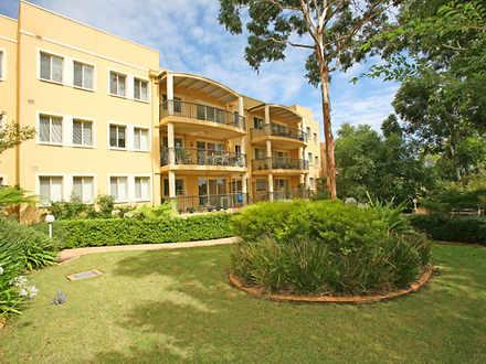 Apartment - 9/13-15 Urunga ...