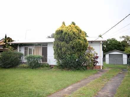 House - 21 Marigold Avenue,...