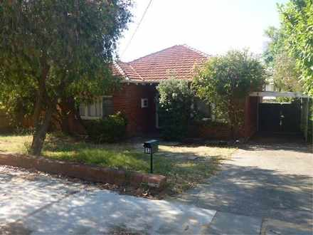 House - 13 Shenton Road, Cl...
