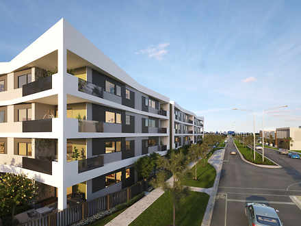 Apartment - Williams Landin...