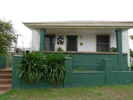 House - 27 Carrington Stree...