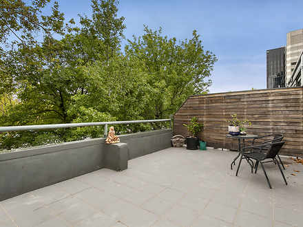 Apartment - 6/458 St Kilda ...