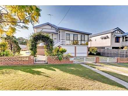 House - 64 Armstrong Road, ...