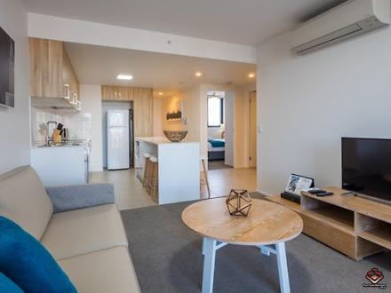Apartment - 9 Walden Lane, ...