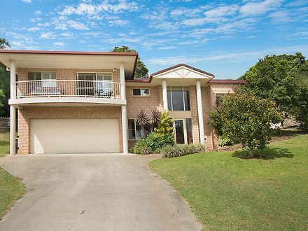 House - Goonellabah 2480, NSW