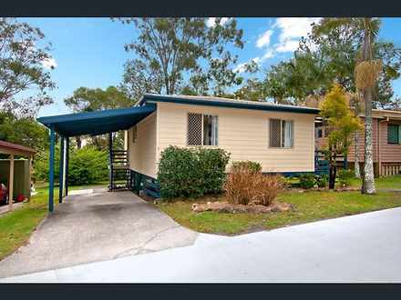 House - Stapylton 4207, QLD