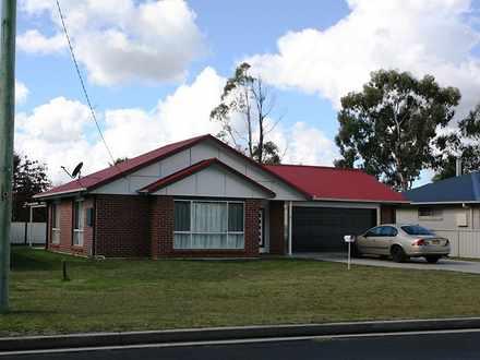 House - 57 Abbott Street, G...