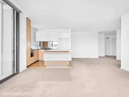 Apartment - 502/79 River St...
