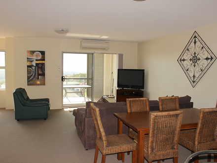 Apartment - 803/215-217 Pac...