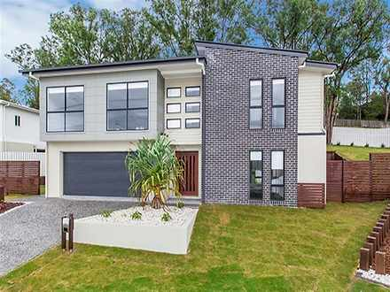 House - 26 Dray Court, Rive...