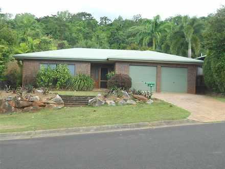 House - 31 Flindersia Stree...