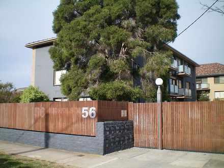 Apartment - 16/56 Nicholson...