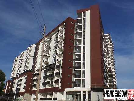 Apartment - B1103/458 Fores...