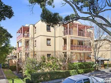 Apartment - 2/1 Foy Street,...