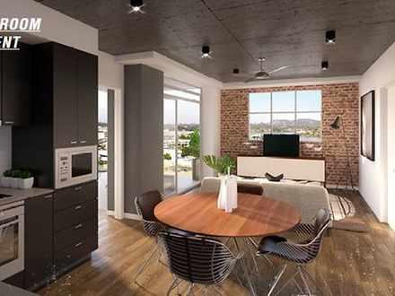 Apartment - LOT 115/190 Var...