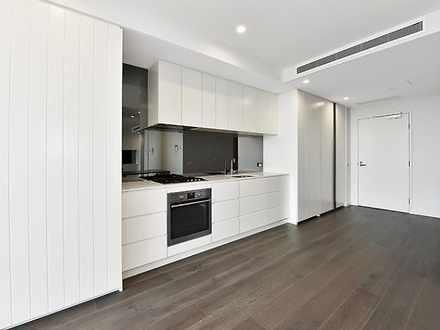 Apartment - 610/331-333 Asc...