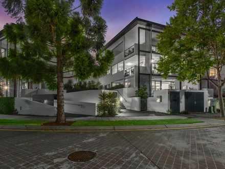 Apartment - 5/46 Addison Av...