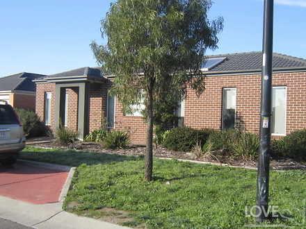 Villa - 1/54 Pearl Drive, C...